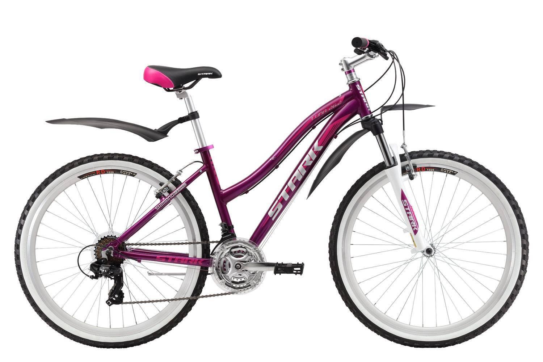 Велопланета Купить велосипед в Минске  ВелоПланета